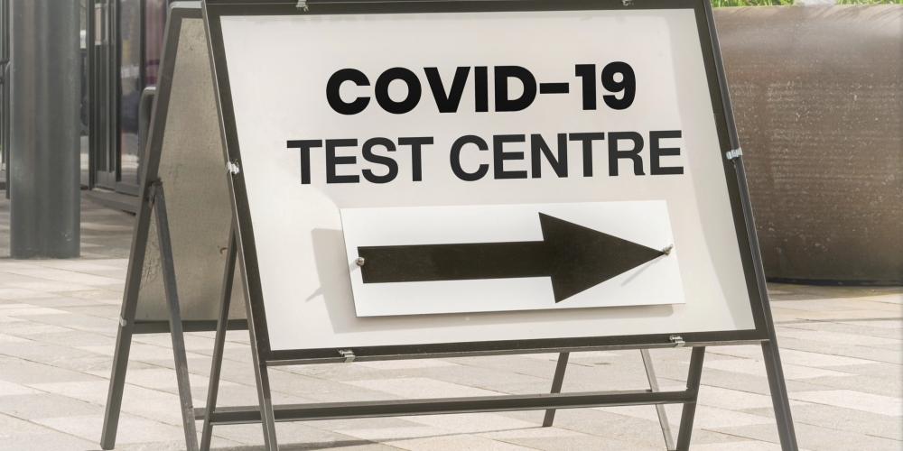 test-centre.png