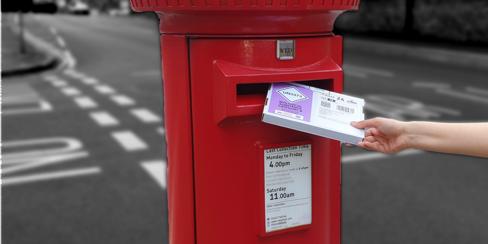 postbox picture.png